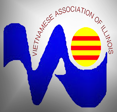 Vietnamese Association Of Illinois