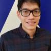 Clark Nguyen