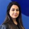 Sara Alhasan