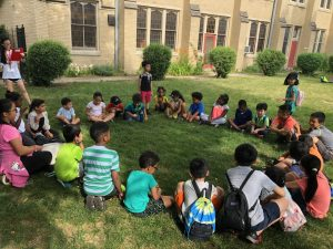 thumbnail_Summer Camp 2019 ELChurch - yp